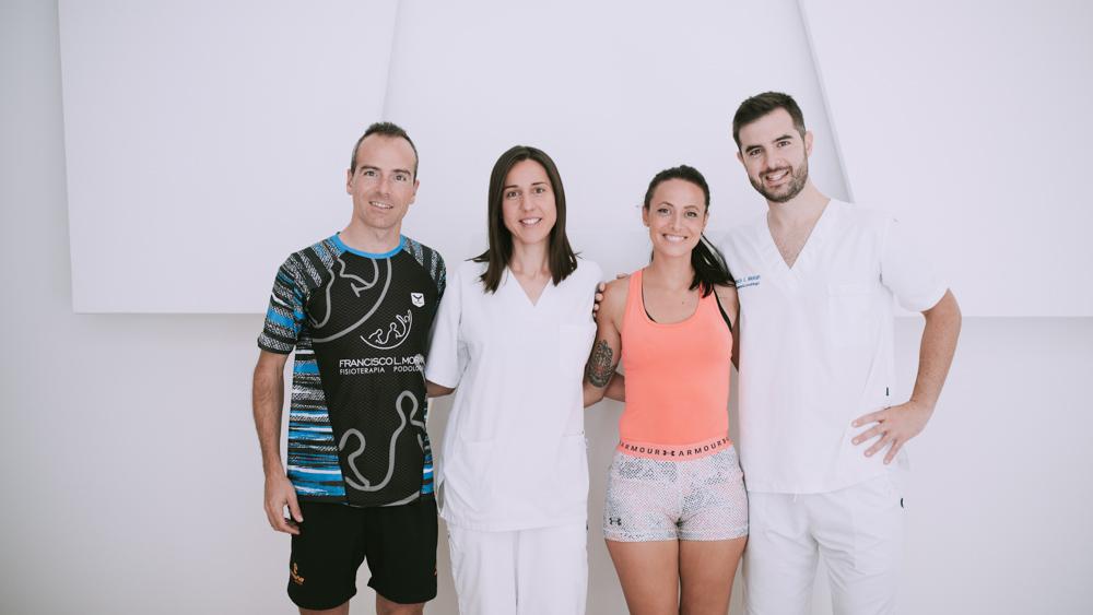 deportistas-francisco-morán-01