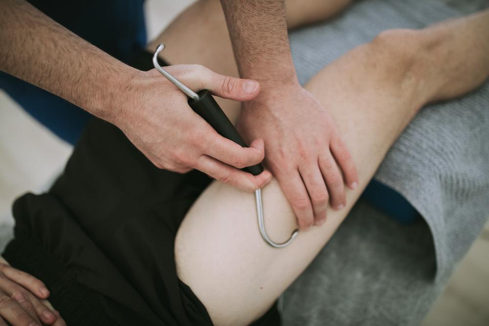fisioterapia-francisco-morán-01