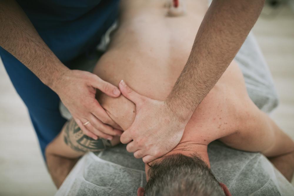 fisioterapia-francisco-morán-04