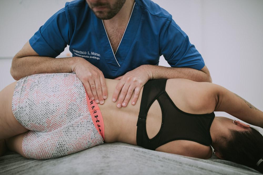 fisioterapia-francisco-morán-09