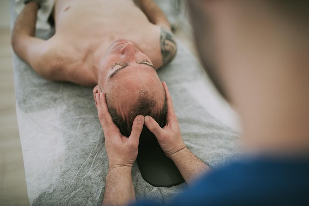 fisioterapia-francisco-morán-12