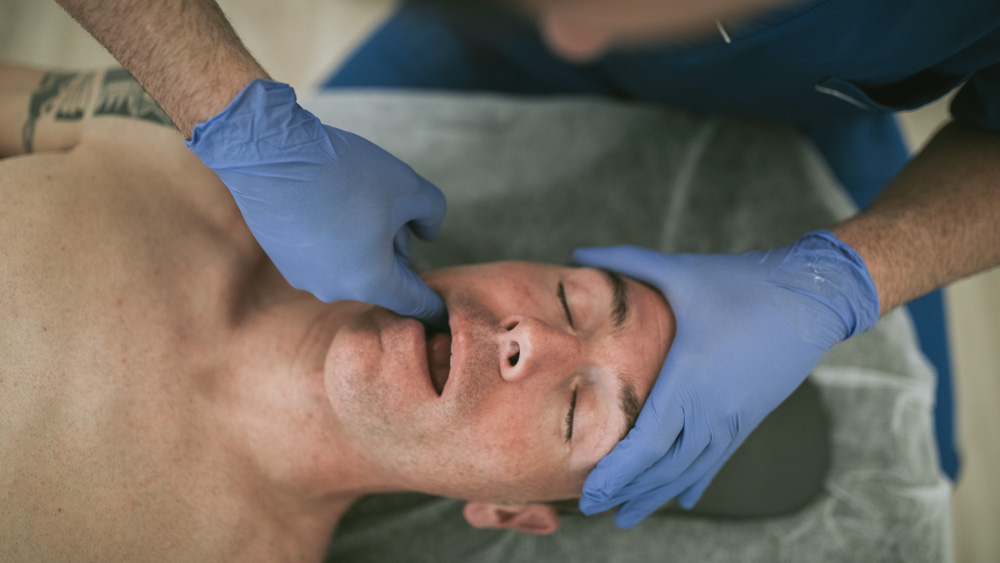 fisioterapia-francisco-morán-15