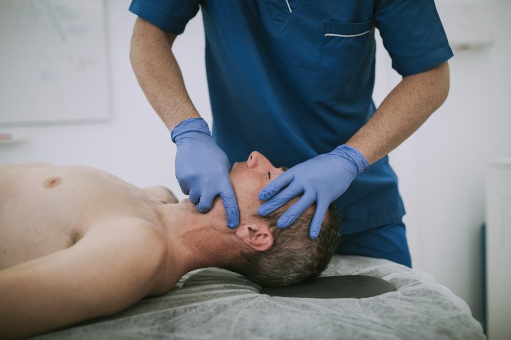 fisioterapia-francisco-morán-16