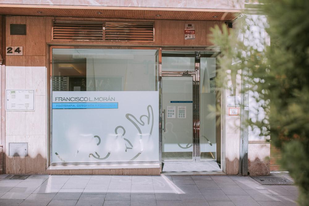 la-clinica-francisco-morán-11